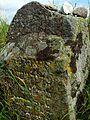 Tykocin - cmentarz żydowski - ndx - 7.jpg