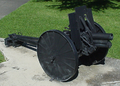 Type92BattalionGunNo399.png