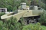 Type 2 Ka-Mi - Victory Park, Moscow (27041889469).jpg