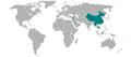 Type 63 multiple rocket launcher operators map.PNG