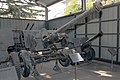 Type 90 75mm Field Gun 2016 Military Museum Beijing.jpg