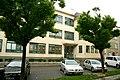 Tyršova základní škola, Kuldova Brno 4.jpg