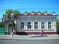 Tyumen Historic Brick Building 08.jpg
