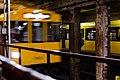 U-Bahnabstellung am Leopoldplatz 20140808 24.jpg