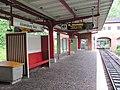 U-Bahnhof Ahrensburg West 5.jpg