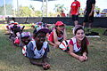 U.S. Marines mentor Australian youth through softball 150725-M-HL954-012.jpg