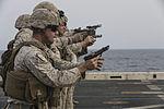 U.S. Marines practice quickdraw shooting 150718-M-GC438-076.jpg
