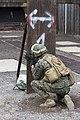 U.S. Marines sharpen response skills through combat marksmanship drills 160409-M-NJ276-178.jpg