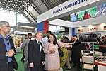 U.S. Showcases Agricultural Partnership at Expo in Lahore (41151487424).jpg