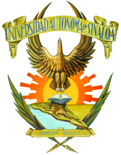 Autonomous University of Sinaloa