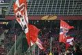 UEFA Euro League FC Salzburg Villarreal CF 34.JPG