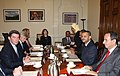 UK-Oman Joint Working Group (10154028633).jpg