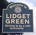 UK Bradford Lidget Green.jpg
