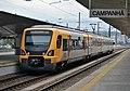 UME 3400, suburbanos grande Porto (5175352531).jpg