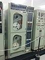 UNIVAC 1540.jpg