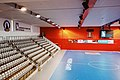 UNYP Arena Inside.jpg