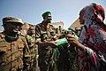 UPDF celebrate Tarehe Sita in Somalia 10 (6840606647).jpg