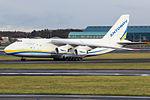 UR-82008 Antonov AN-124 (22794044647).jpg