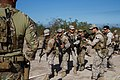 US, Chile SOF partner during exercise Southern Star 160720-A-KD443-010.jpg
