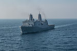 US, ROK conduct photo exercise 150327-N-UF697-011.jpg