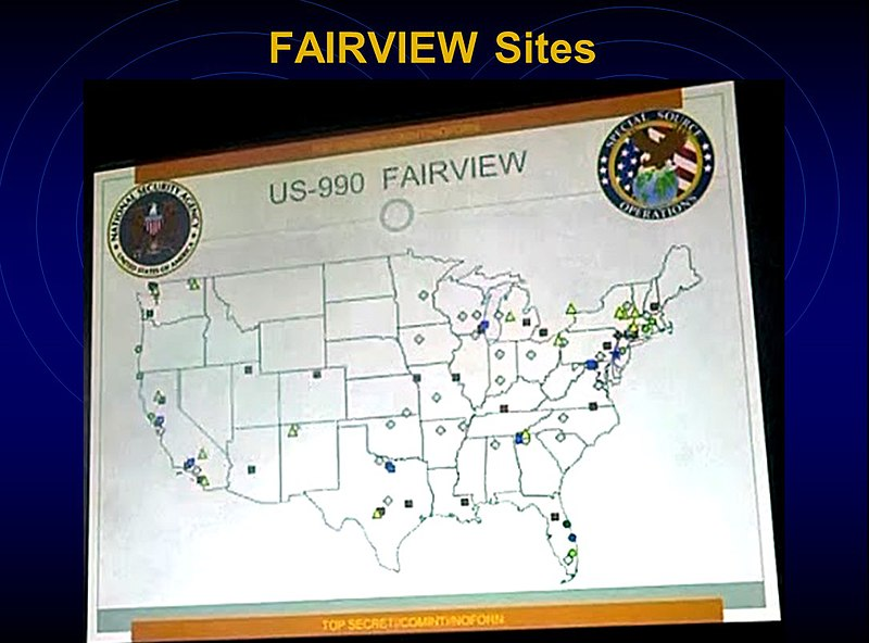 File:US-990 Fairview Map - crop.jpg