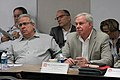 USACE senior leaders visit Fort Irwin Hospital project 150922-A-AB280-004.jpg
