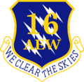 USAF - 16th Air Expeditionary Wing.png
