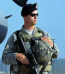 USAF security forces guard.jpg