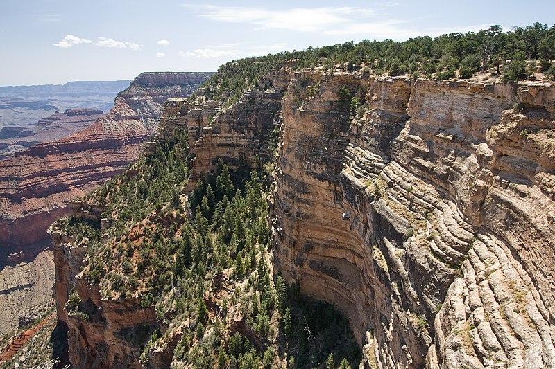 File:USA 09815 Grand Canyon Luca Galuzzi 2007.jpg