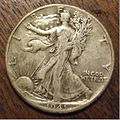 USA 1941 -LIBERTY HALF DOLLAR a - Flickr - woody1778a.jpg
