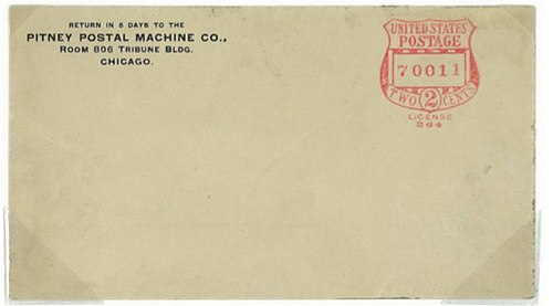 USA meter stamp ESY-AB2B cover.jpg