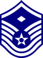 USAirF.insignia.e7firstsgt.afmil.png