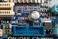 USB 30 pinheader WP 20140221 023.jpg