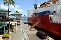 USCGC Healy @ Honolulu (4678471284).jpg