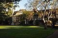 USC Kerckhoff Hall.jpg