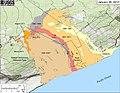 USGS Kīlauea Episode61 20120126.jpg