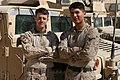 USMC-081017-M-3455C-003.jpg