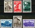 USSR 1449-1454.jpg