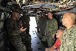 USS America 140721-A-KH320-952.jpg