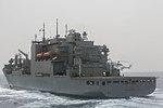 USS Anchorage receives vertical replenishment 150714-M-GC438-282.jpg