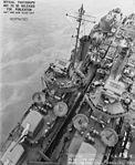 USS Blue (DD-387) USS Ralph Talbot (DD-390) - 19-N-29230.jpg