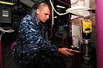 USS Dwight D. Eisenhower 130814-N-OC961-037.jpg