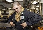 USS Forrest Sherman (DDG 98) 150515-N-TP976-014 (17857487701).jpg