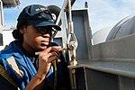 USS John C. Stennis operations 150924-N-DA737-025.jpg