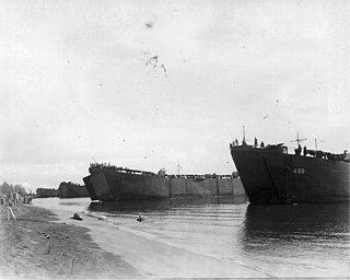 USS <i>LST-466</i>