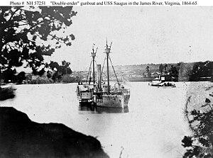 USS Mackinaw (1864-1867).jpg