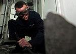 USS Ronald Reagan Activity DVIDS369800.jpg