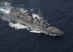 USS Ross (DDG-71).jpg