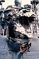 USS Stark (FFG-31) - external damage by exocet alternate view.jpg
