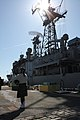 USS Taylor operations 090313-N-UI352-005.jpg
